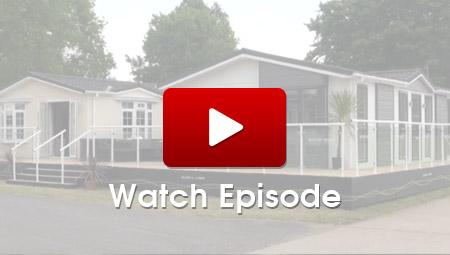Watch Caravan Finder TV Series 5 Episode 12