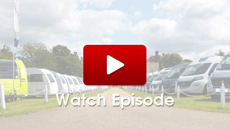 Watch Caravan Finder TV Series 5 Episode 14
