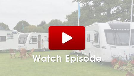 Watch Caravan Finder TV Series 5 Episode 18