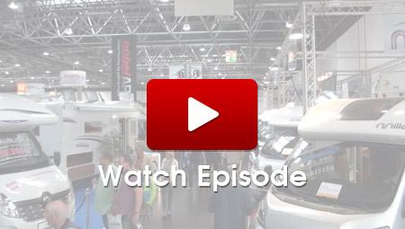 Watch Caravan Finder TV Series 5 Episode 20