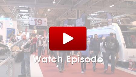 Watch Caravan Finder TV Series 5 Episode 21