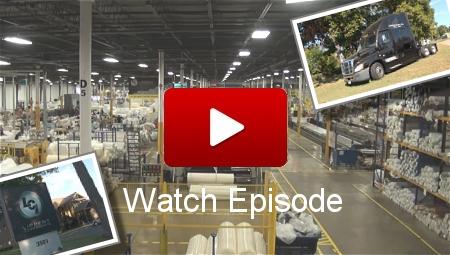 Watch Caravan Finder TV Series 5 Episode 24