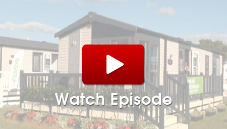 Watch Caravan Finder TV Series 5 Episode 26