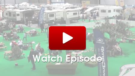 Watch Caravan Finder TV Series 6 Episode 01