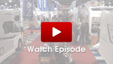 Watch Caravan Finder TV Series 6 Episode 02