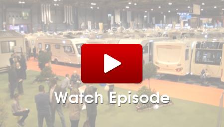 Watch Caravan Finder TV Series 6 Episode 03