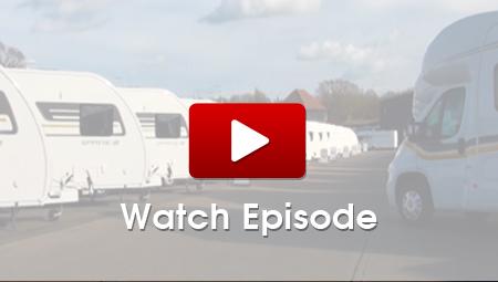 Watch Caravan Finder TV Series 6 Episode 04
