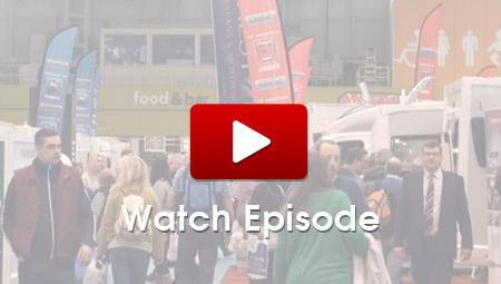 Watch Caravan Finder TV Series 6 Episode 05