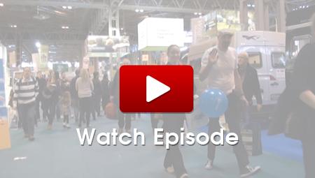 Watch Caravan Finder TV Series 6 Episode 06