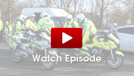 Watch Caravan Finder TV Series 6 Episode 07