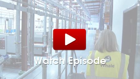 Watch Caravan Finder TV Series 6 Episode 10