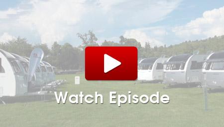 Watch Caravan Finder TV Series 6 Episode 16