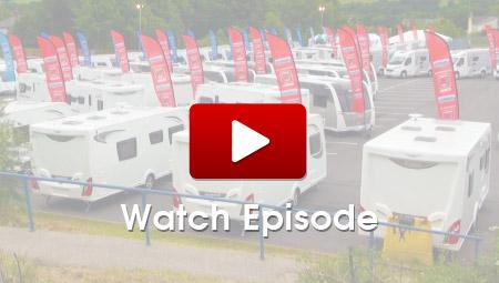 Watch Caravan Finder TV Series 6 Episode 17