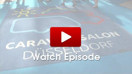 Watch Caravan Finder TV Series 6 Episode 19