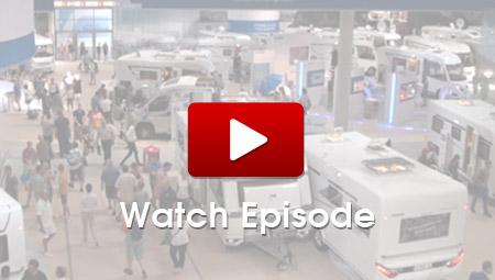 Watch Caravan Finder TV Series 6 Episode 20
