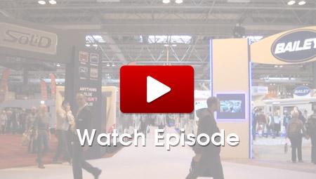 Watch Caravan Finder TV Series 6 Episode 21