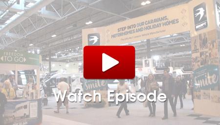 Watch Caravan Finder TV Series 6 Episode 22