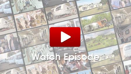 Watch Caravan Finder TV Series 6 Episode 23