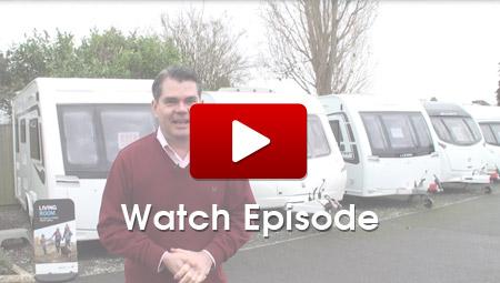 Watch Caravan Finder TV Series 7 Episode 01