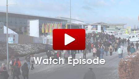 Watch Caravan Finder TV Series 7 Episode 02