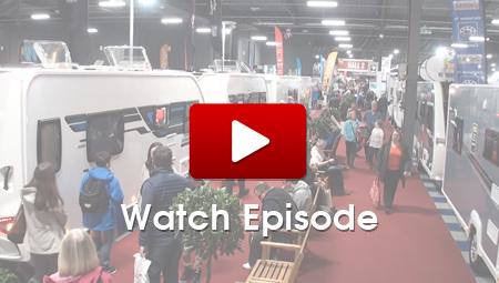 Watch Caravan Finder TV Series 7 Episode 03