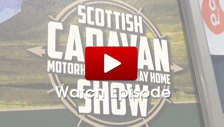 Watch Caravan Finder TV Series 7 Episode 04