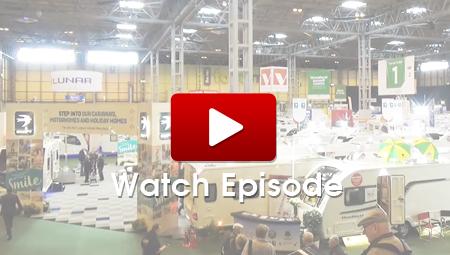 Watch Caravan Finder TV Series 7 Episode 05
