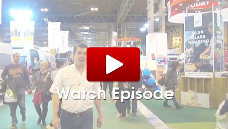 Watch Caravan Finder TV Series 7 Episode 06