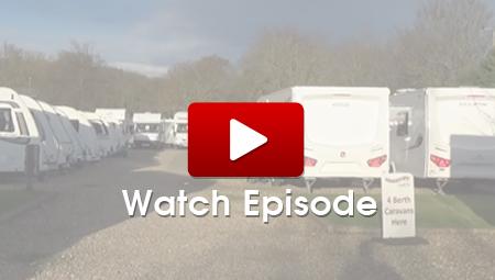Watch Caravan Finder TV Series 7 Episode 07