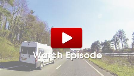 Watch Caravan Finder TV Series 7 Episode 08