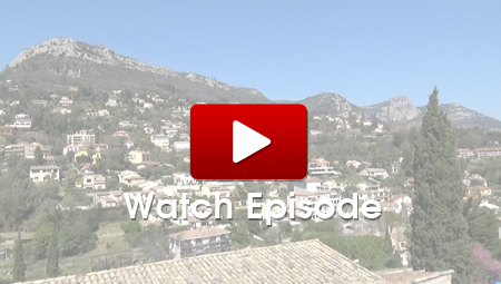 Watch Caravan Finder TV Series 7 Episode 09