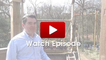 Watch Caravan Finder TV Series 7 Episode 12