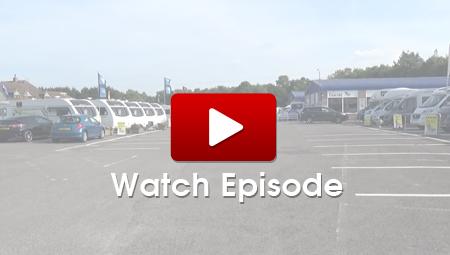 Watch Caravan Finder TV Series 7 Episode 13