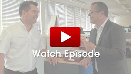 Watch Caravan Finder TV Series 7 Episode 14
