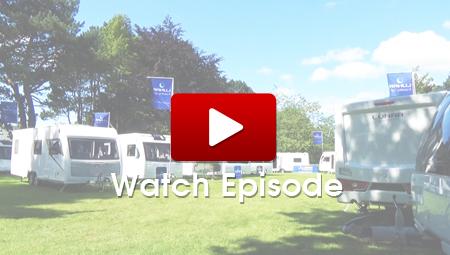 Watch Caravan Finder TV Series 7 Episode 15