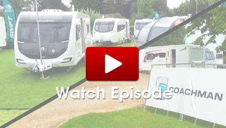 Watch Caravan Finder TV Series 7 Episode 16