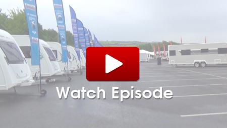 Watch Caravan Finder TV Series 7 Episode 18