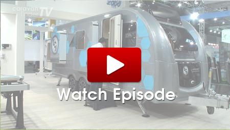 Watch Caravan Finder TV Series 7 Episode 19