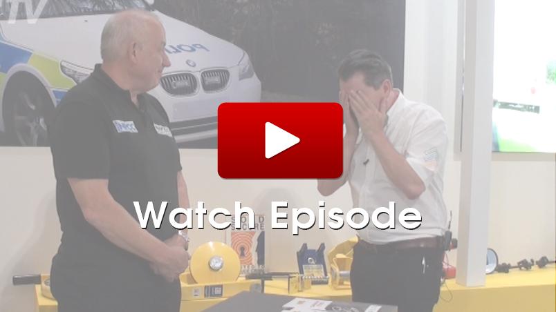 Watch Caravan Finder TV Series 7 Episode 23