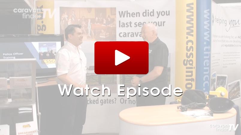 Watch Caravan Finder TV Series 8 Episode 02