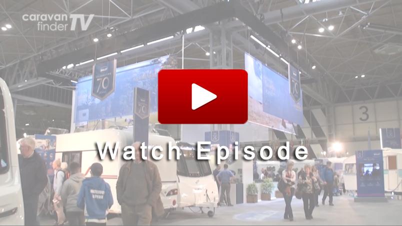 Watch Caravan Finder TV Series 8 Episode 07