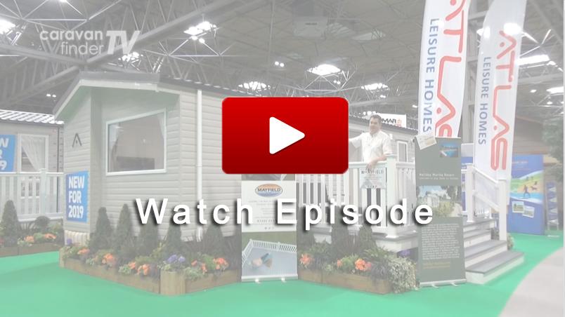 Watch Caravan Finder TV Series 9 Episode 05