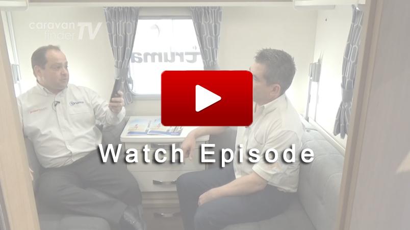 Watch Caravan Finder TV Series 9 Episode 06