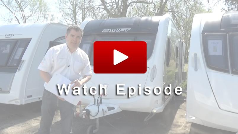 Watch Caravan Finder TV Series 9 Episode 09