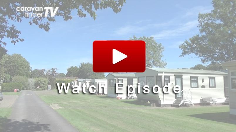 Watch Caravan Finder TV Series 9 Episode 13
