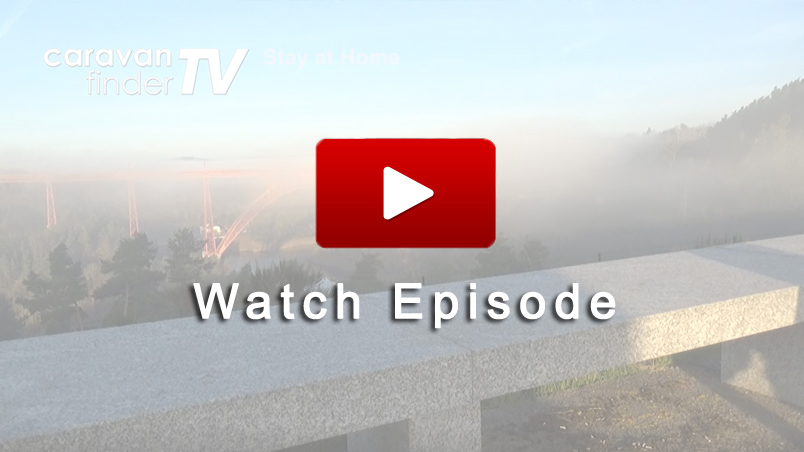 Watch Caravan Finder TV Series 10 Episode 07