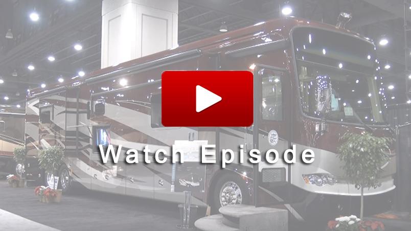 Watch Caravan Finder TV Series 10 Episode 21