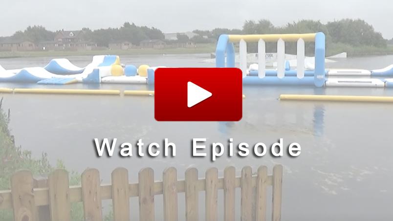 Watch Caravan Finder TV Series 10 Episode 24