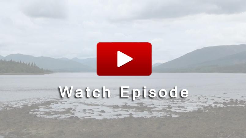 Watch Caravan Finder TV Series 11 Episode 02