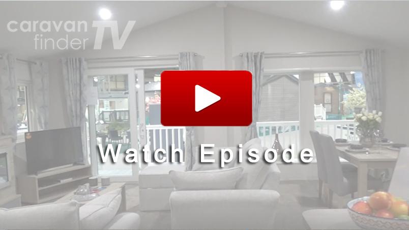 Watch Caravan Finder TV Series 11 Episode 03